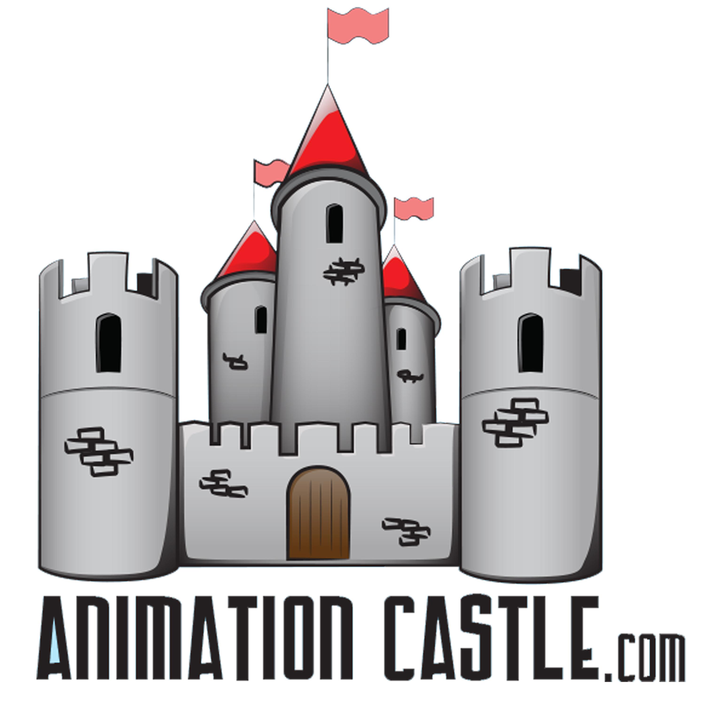 AnimationCastle
